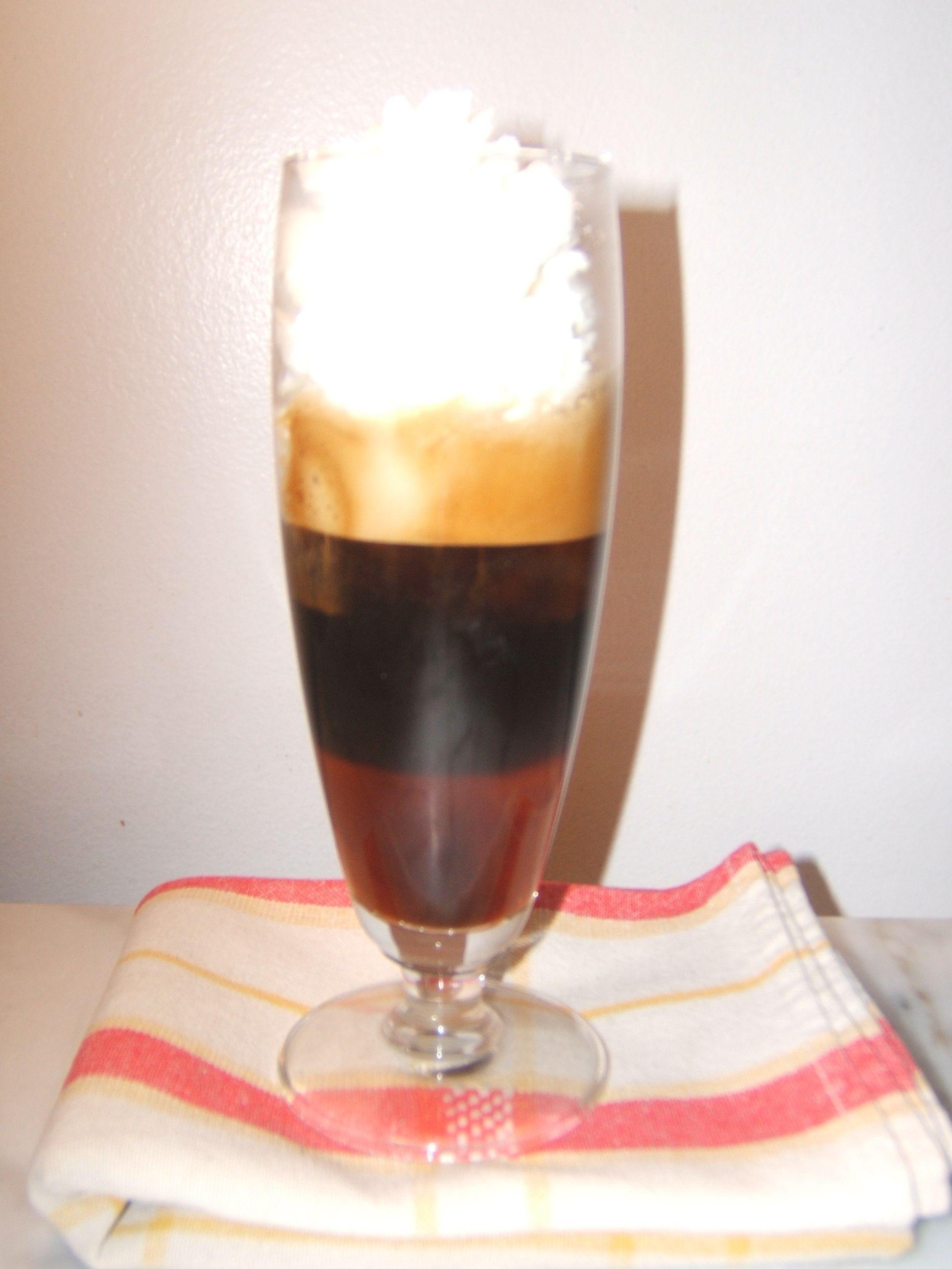 candied pecans coffee cabinets rhode island style coffee milkshakes ...